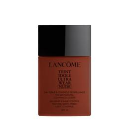 Lancôme Teint Idole Ultra Wear Nude 16