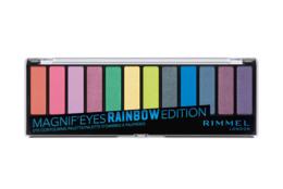 011 Rainbow
