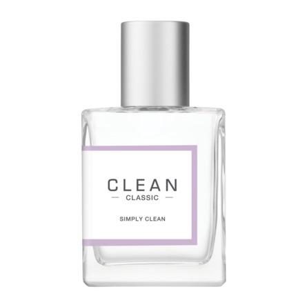 Simply Clean Eau de Parfum 30 ml