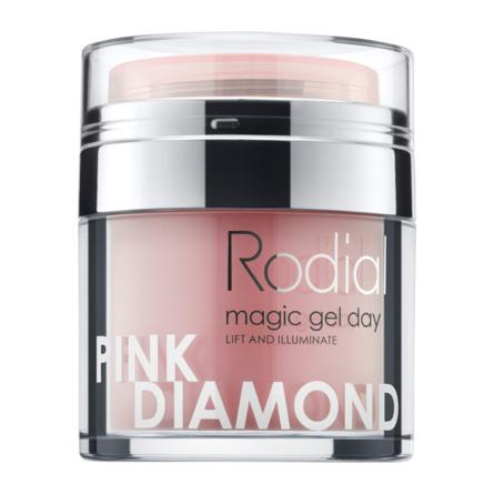 Rodial Pink Diamond Magic Gel Day 50 ml