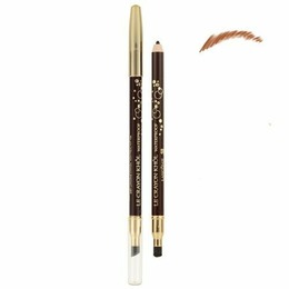 Lancôme Khôl - Eyeliner - Waterproof Chataïgne - brown 02 1 g