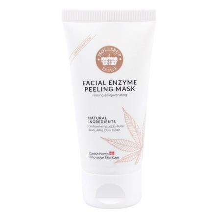 Møllerup Skincare Skincare Enzyme Peeling Mask 50 ml