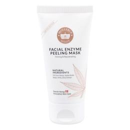 Møllerup Skincare Enzyme Peeling Mask 50 ml