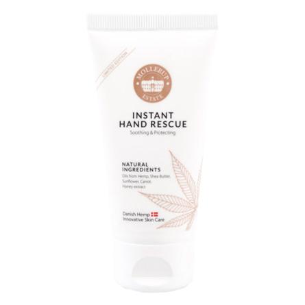 Møllerup Skincare Skincare Hand Rescue 50 ml