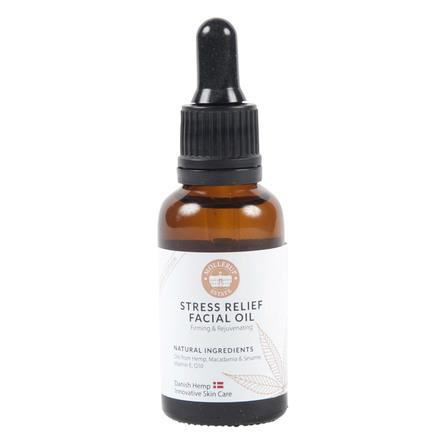 Møllerup Skincare Skincare Stress Relief Oil 30 ml