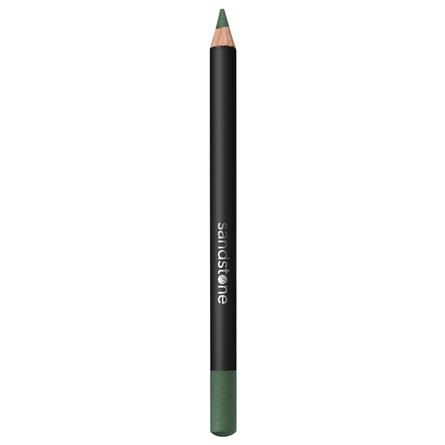 Sandstone Eyeliner Kohl Emerald Grøn