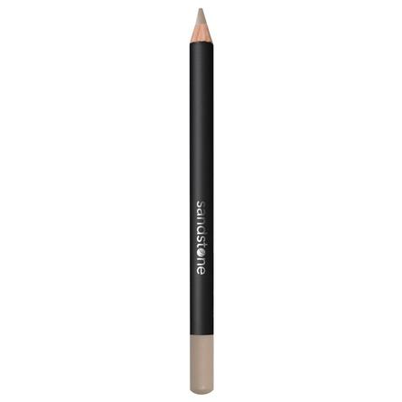 Sandstone Eyeliner Kohl Hvid