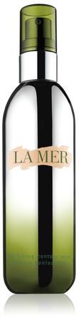 La Mer The Lifting Contour Serum 75 ml