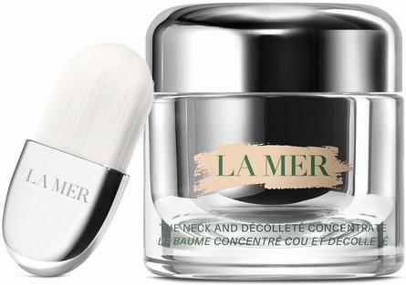 La Mer The Neck And Décolleté Concentrate 50 ml
