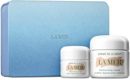 The Creme de La Mer Duet 15 ml + 60 ml
