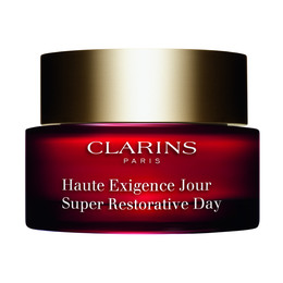 Clarins Super Restorative Day Cream Normal skin, 30 Ml