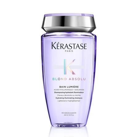 KÉRASTASE Blond Absolu Bain Lumiere 250 ml