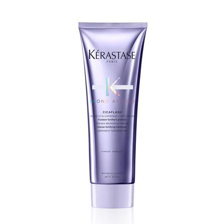 KÉRASTASE Blond Absolu Fluide Miracle Cicaflash 250 ml
