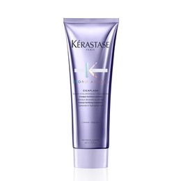 KÉRASTASE Blond Absolu Fluide Miracle Cicaflash 250 ml