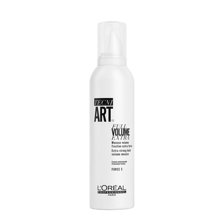 L'Oréal Professionnel Tecni.Art Full Volume Extra 250 ml