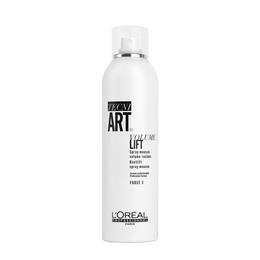 L'Oréal Professionnel Tecni.Art Volume Lift 250 ml