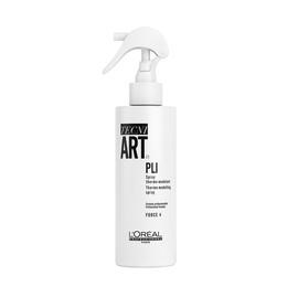 L'Oréal Professionnel Tecni.ART PLI SHAPER 190 ml
