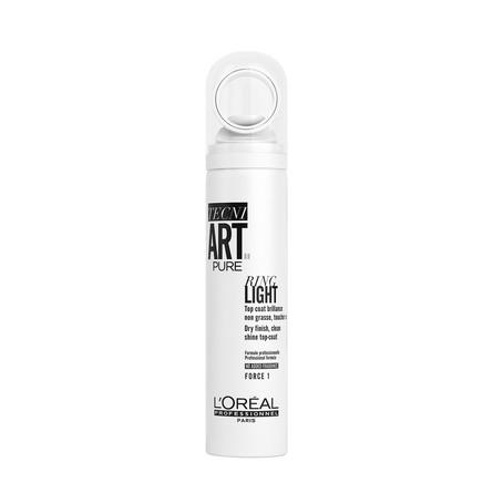 L'Oréal Professionnel Tecni.Art Ring Light 150 ml