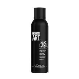 L'Oréal Professionnel Tecni.ART TRANS GEL 150 ml