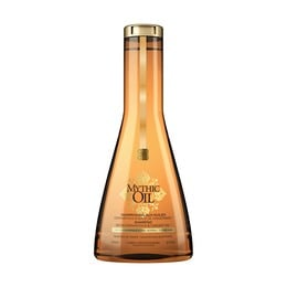 L'Oréal Professionnel Mythic Oil Shampoo Fint hår 250 ml