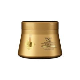 L'Oréal Professionnel Mythic Oil Maske Fint Hår 200 ml