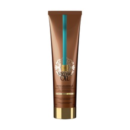 L'Oréal Professionnel Mythic Oil Creme Universelle 150 ml
