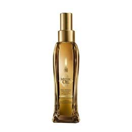 L'Oréal Professionnel Mythic Oil Original 100 ml