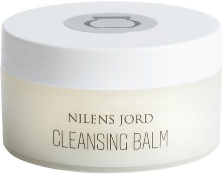 Nilens Jord Cleansing Balm 100 ml