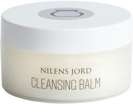 Nilens Jord Cleansing Balm 100 ml