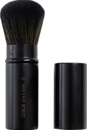 Nilens Jord Pure Collection Retractable Brush 181