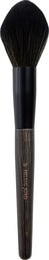 Nilens Jord Bronzer Brush 187