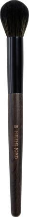 Nilens Jord Pure Collection Precision Brush 189