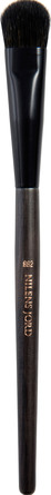 Nilens Jord Pure Collection Large Eye Shadow Brush 882