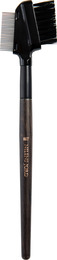 Nilens Jord Lash And Brow Brush 887