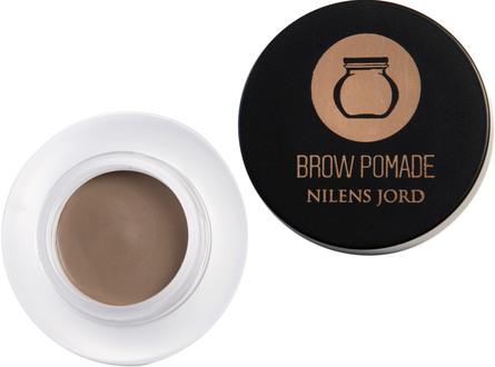 Nilens Jord Brow Pomade 219 Cool Brown