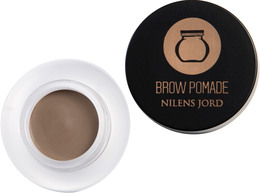 Nilens Jord Brow Pomade 219 Cool Brown