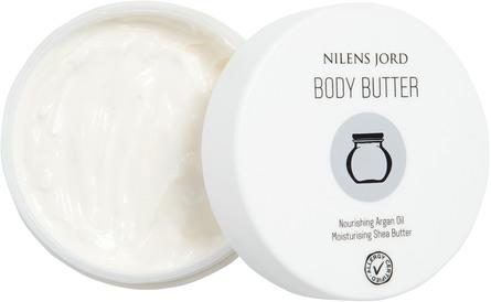 Nilens Jord Body Butter 200 ml
