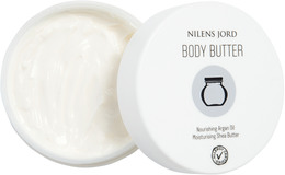 Nilens Jord Body Butter 200 ml