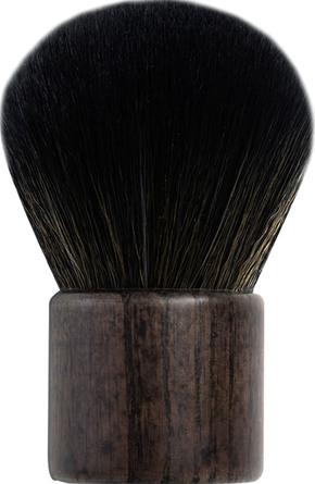 Nilens Jord Pure Collection Kabuki Powder Brush 180