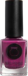 6603 Purple