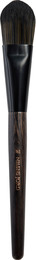 Nilens Jord Foundation And Concealer Brush 183