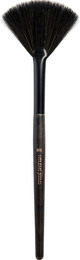 Nilens Jord Fan Brush 888