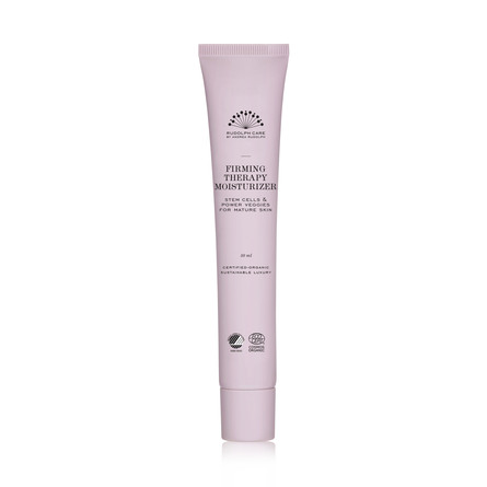 Rudolph Care Firming Therapy Moisturizer 50 ml