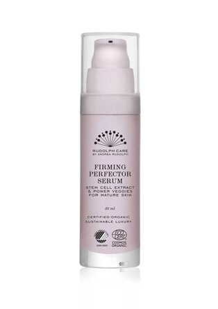 Rudolph Care Firming Perfector Serum 30 ml