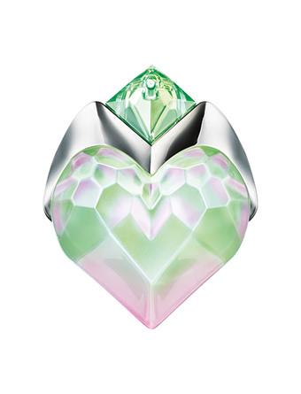 Thierry Mugler Aura Sensuelle Eau de Parfum 30 ml
