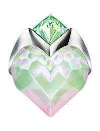 Thierry Mugler Aura Sensuelle Eau de Parfum 50 ml