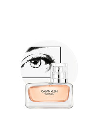 Calvin Klein Women Intense Eau de Parfum 30 ml