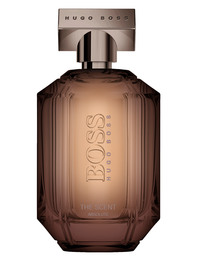 Hugo Boss The Scent for Her Absolute Eau de Parfum 100 ml