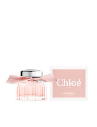 Chloé L'Eau Eau de Toilette 30 ml