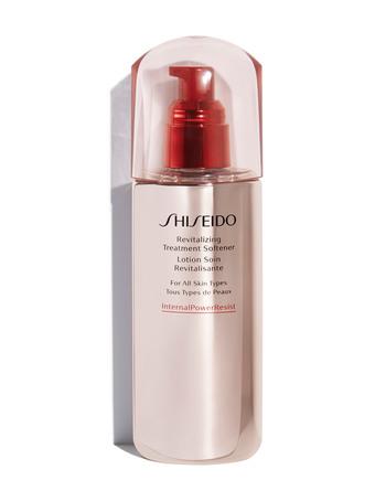 Shiseido Defend Revitalizing Treatment Softener 20 ml